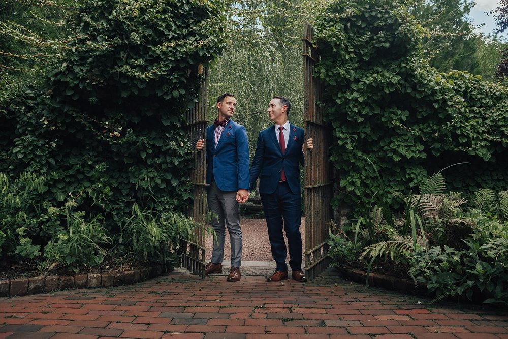 01-Love_by_Joe_Mac_Creative_Best_Philadelphia_Wedding_Photographer_LGBT__0011.jpg