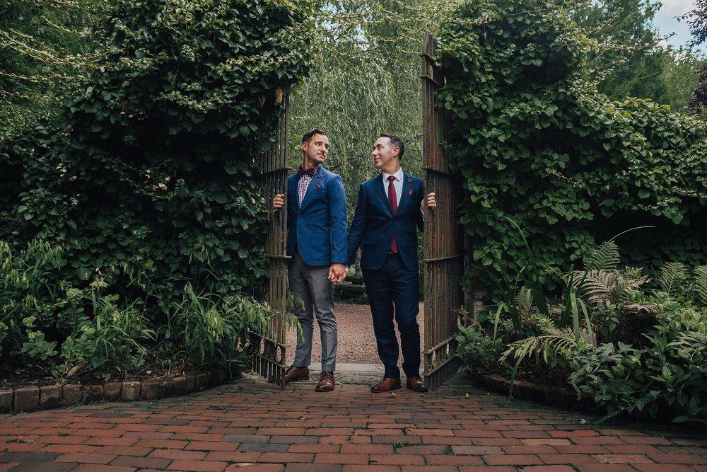01-Love_by_Joe_Mac_Creative_Best_Philadelphia_Wedding_Photographer_LGBT__0011.jpg