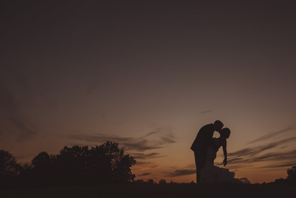01-Love_by_Joe_Mac_Creative_Best_Philadelphia_Wedding_Photographer_LGBT__0013.jpg
