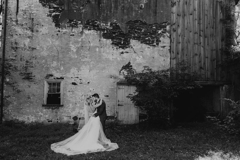 01-Love_by_Joe_Mac_Creative_Best_Philadelphia_Wedding_Photographer_LGBT__0012.jpg