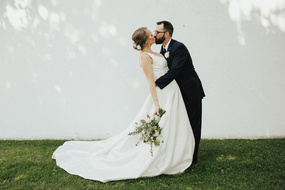 01-Love_by_Joe_Mac_Creative_Best_Philadelphia_Wedding_Photographer_LGBT__0015.jpg