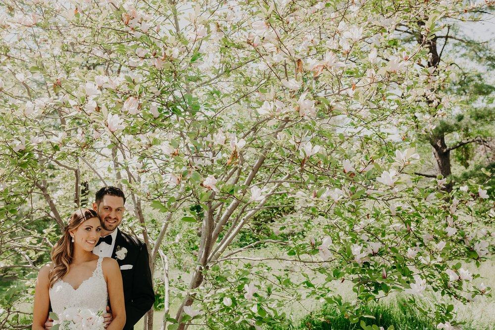 01-Love_by_Joe_Mac_Creative_Best_Philadelphia_Wedding_Photographer_LGBT__0017.jpg
