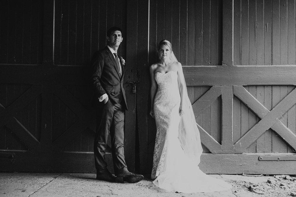 01-Love_by_Joe_Mac_Creative_Best_Philadelphia_Wedding_Photographer_LGBT__0018.jpg