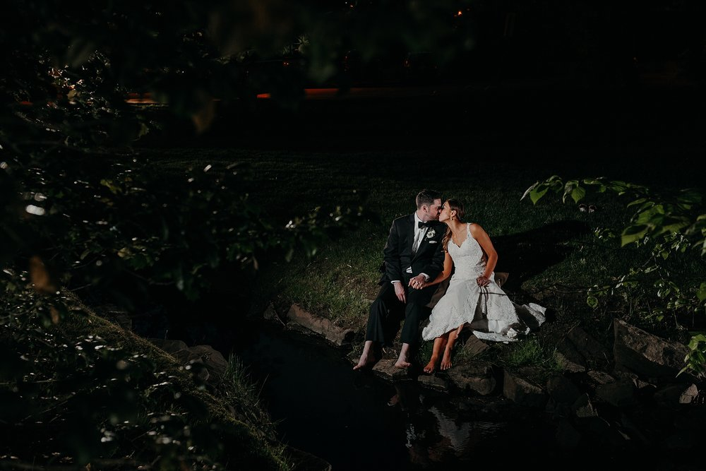 01-Love_by_Joe_Mac_Creative_Best_Philadelphia_Wedding_Photographer_LGBT__0019.jpg