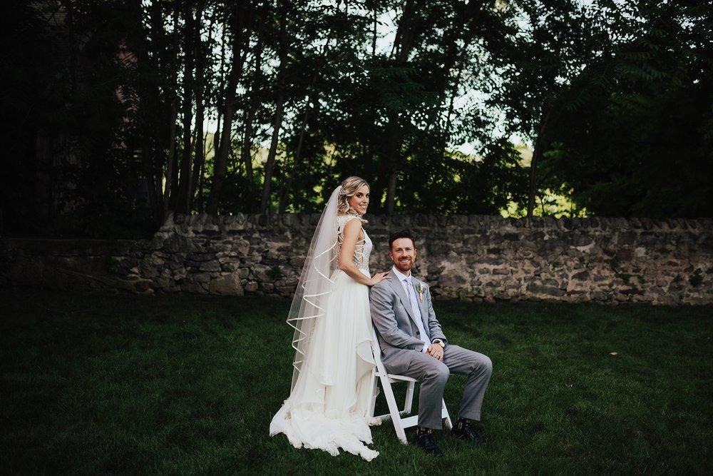 01-Love_by_Joe_Mac_Creative_Best_Philadelphia_Wedding_Photographer_LGBT__0022.jpg