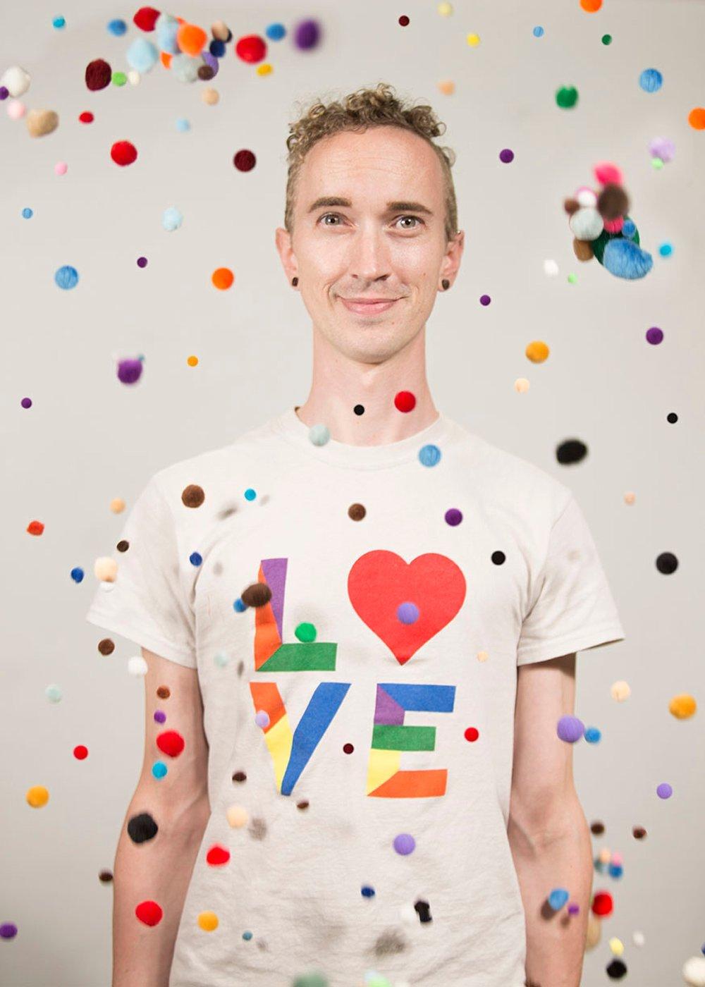Love_by_Joe_Mac_Creative_Best_Philadelphia_Wedding_Photographer_LGBT__0029.jpg