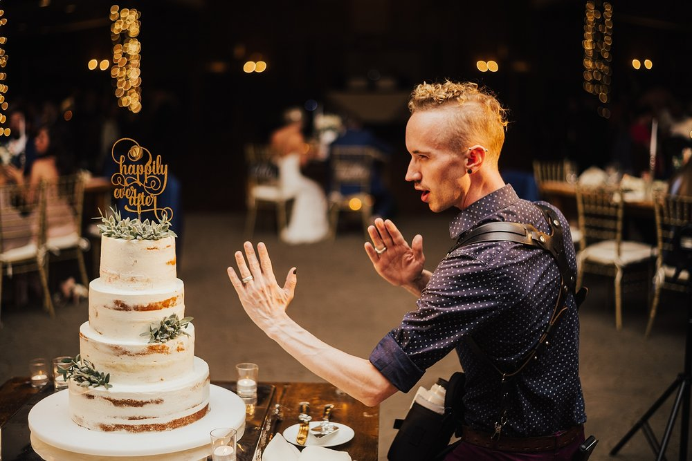 Love_by_Joe_Mac_Creative_Best_Philadelphia_Wedding_Photographer_LGBT__0006.jpg