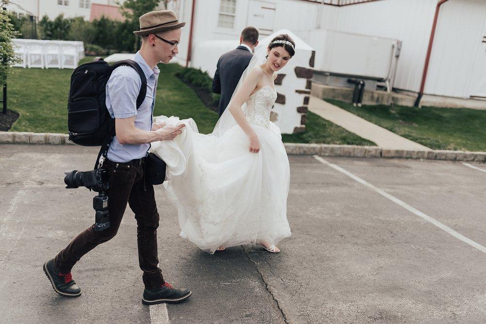 Love_by_Joe_Mac_Creative_Best_Philadelphia_Wedding_Photographer_LGBT__0011.jpg