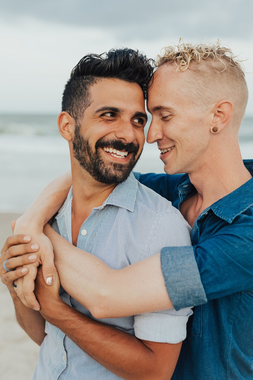Love_by_Joe_Mac_Creative_Best_Philadelphia_Wedding_Photographer_LGBT__0017.jpg