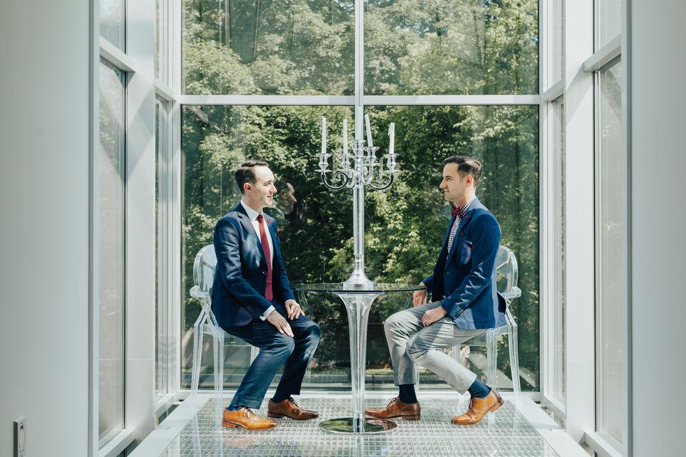 Love_by_Joe_mac_best_Wedding_photography_Philadelphia_0001.JPG