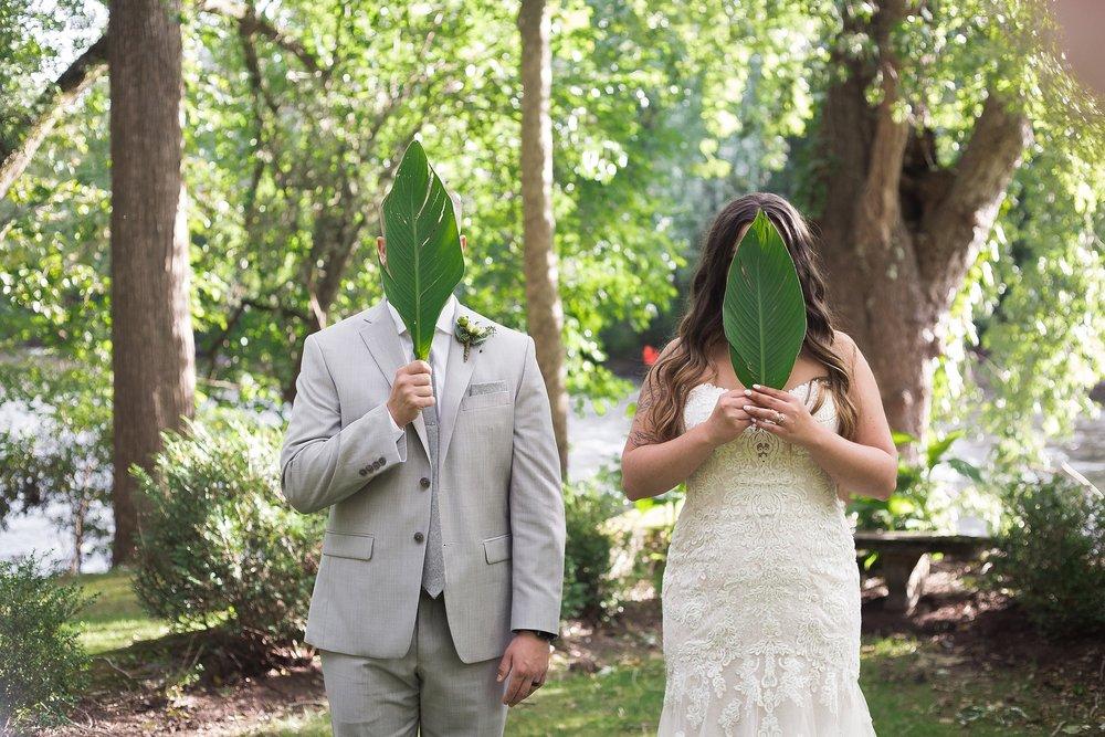 Love_by_Joe_mac_best_Wedding_photography_Philadelphia_0004.JPG