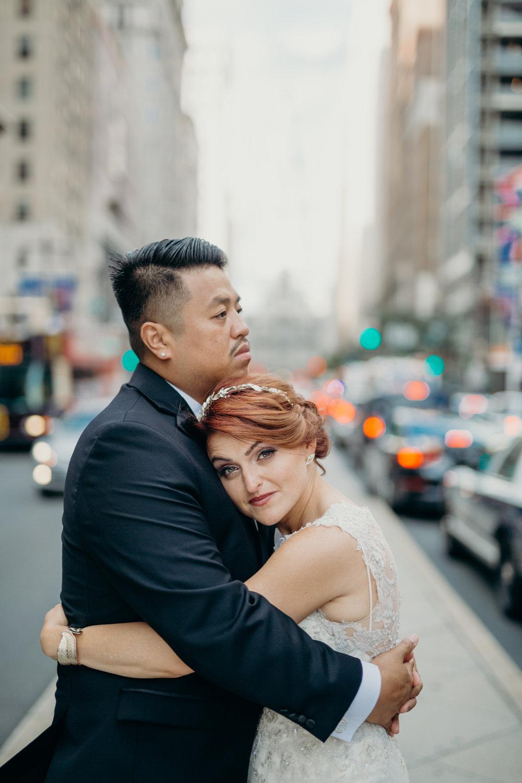 Love_by_Joe_mac_best_Wedding_photography_Philadelphia_0008.JPG