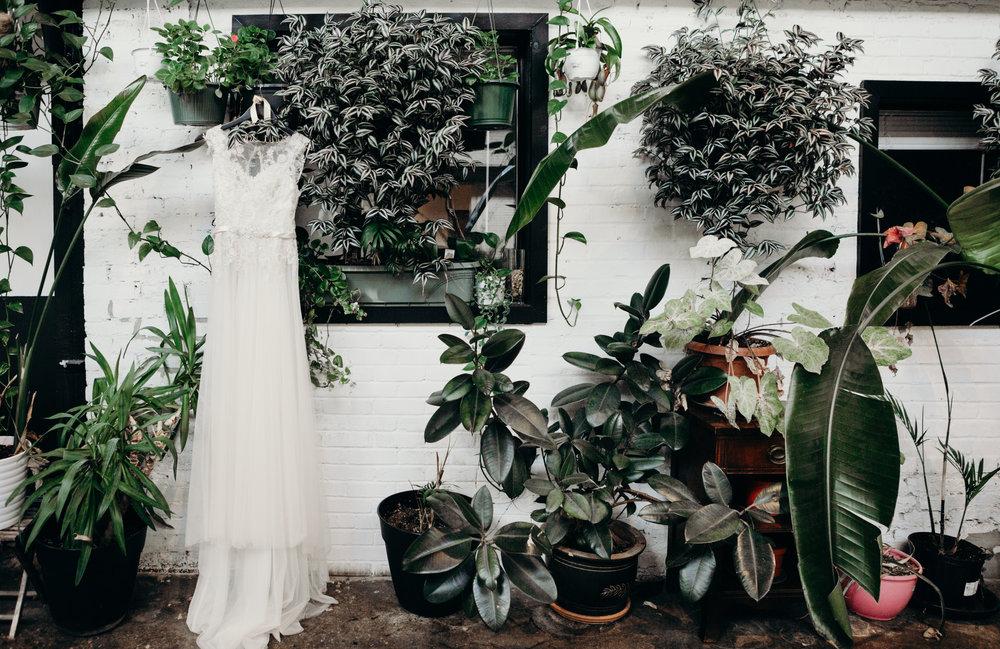 Love_by_Joe_mac_best_Wedding_photography_Philadelphia_0009.JPG
