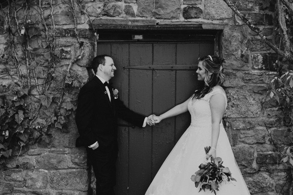 Love_by_Joe_mac_best_Wedding_photography_Philadelphia_0012.JPG