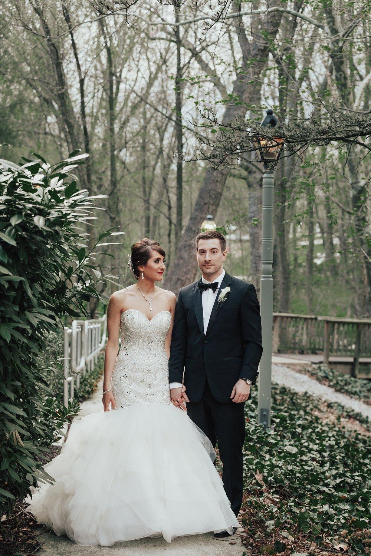 Love_by_Joe_mac_best_Wedding_photography_Philadelphia_0014.JPG