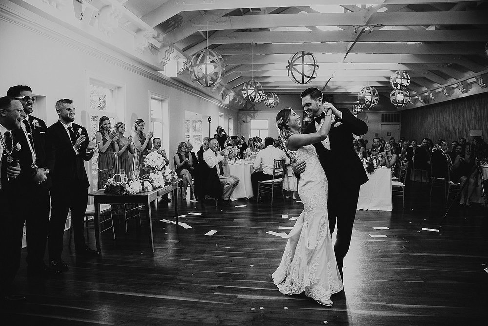 Love_by_Joe_mac_best_Wedding_photography_Philadelphia_0016.JPG