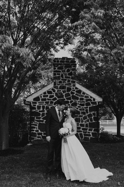Love_by_Joe_mac_best_Wedding_photography_Philadelphia_0019.JPG