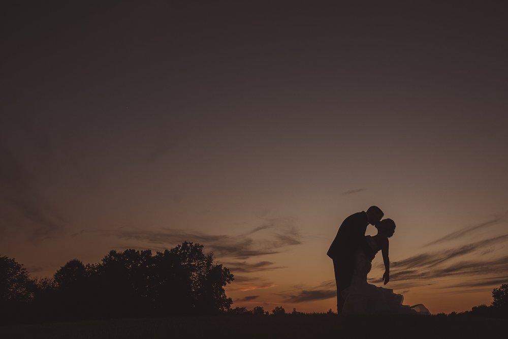 Love_by_Joe_mac_best_Wedding_photography_Philadelphia_0020.JPG