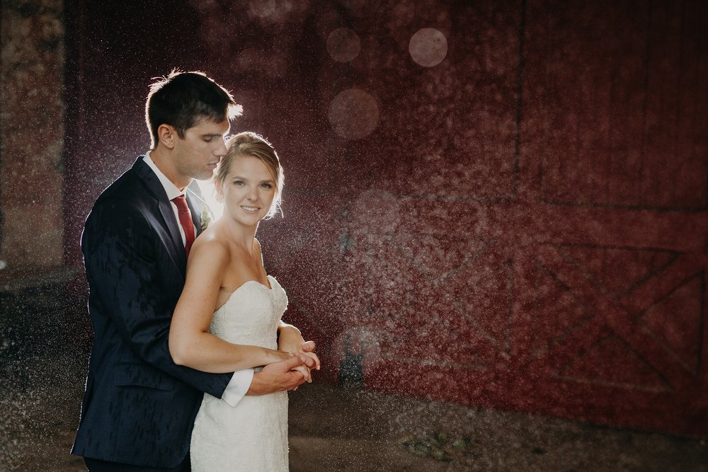 Love_by_Joe_mac_best_Wedding_photography_Philadelphia_0021.JPG