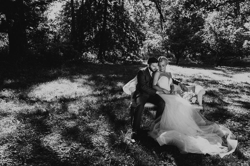 Love_by_Joe_mac_best_Wedding_photography_Philadelphia_0023.JPG