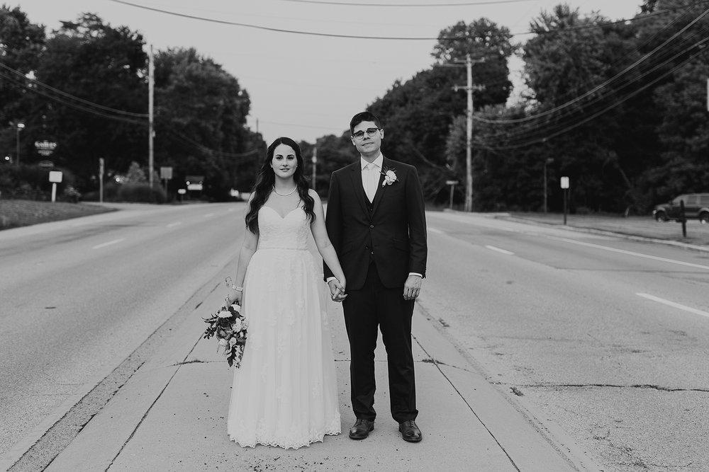 Love_by_Joe_mac_best_Wedding_photography_Philadelphia_0026.JPG