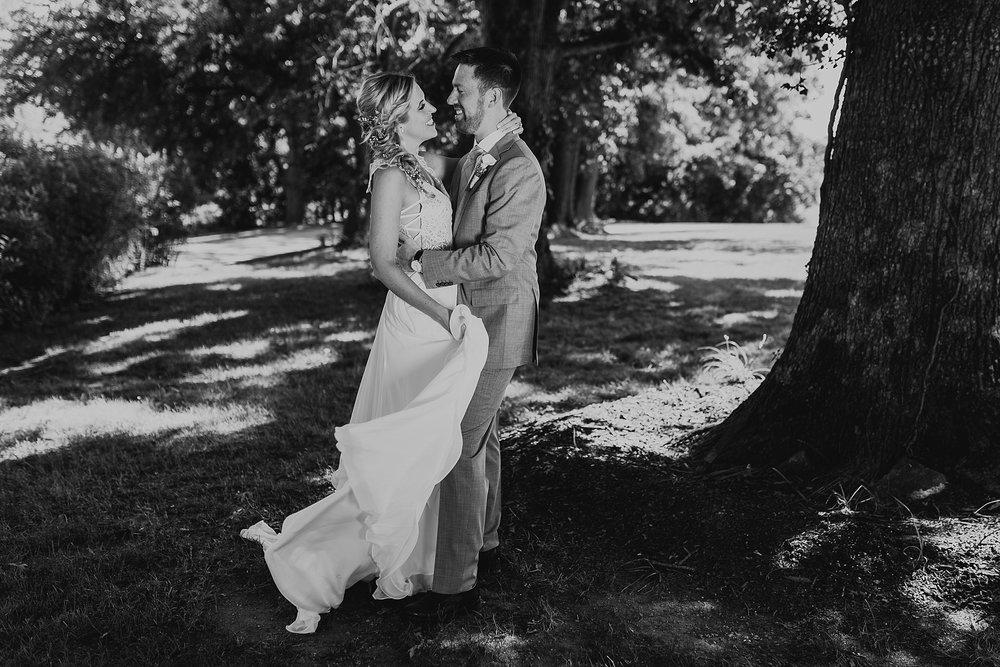 Love_by_Joe_mac_best_Wedding_photography_Philadelphia_0027.JPG