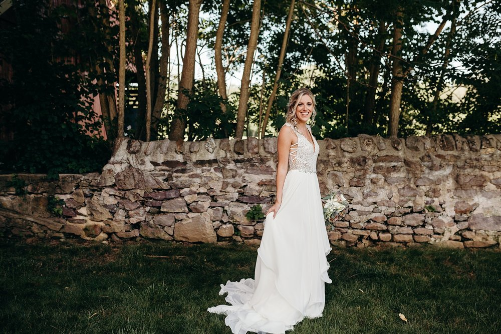 Love_by_Joe_mac_best_Wedding_photography_Philadelphia_0028.JPG