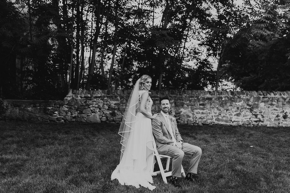 Love_by_Joe_mac_best_Wedding_photography_Philadelphia_0029.JPG