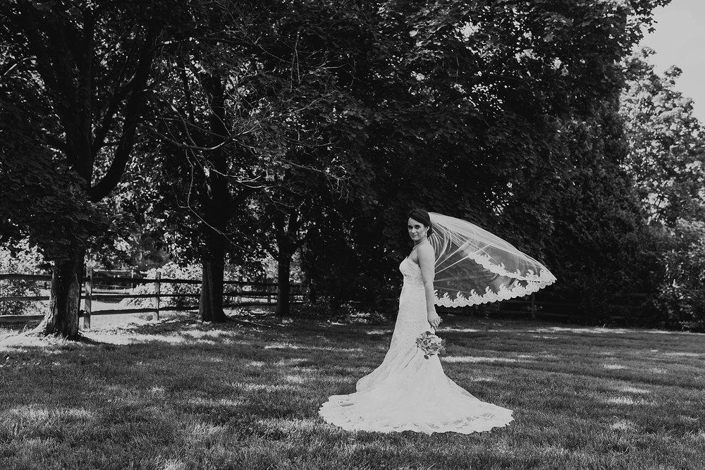 Love_by_Joe_mac_best_Wedding_photography_Philadelphia_0030.JPG