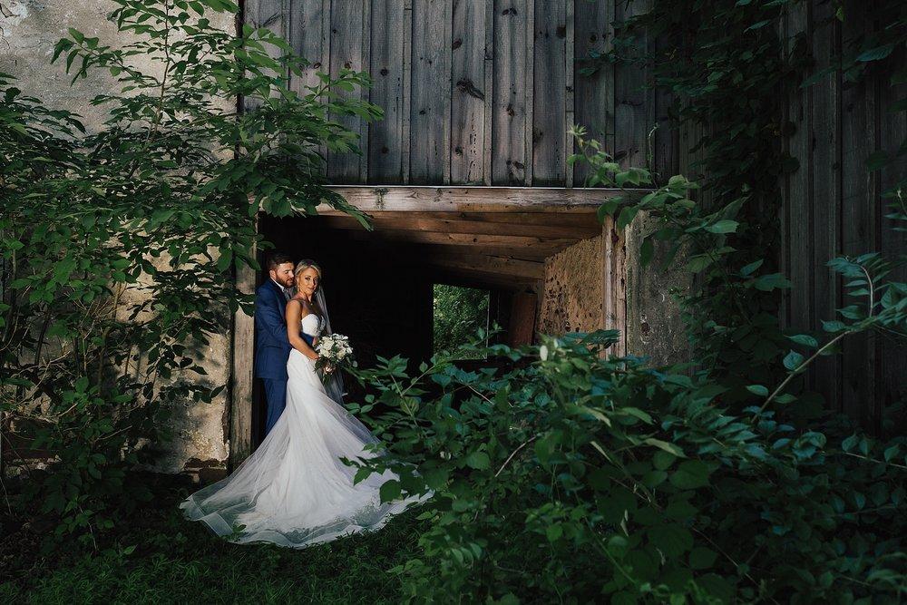 Love_by_Joe_mac_best_Wedding_photography_Philadelphia_0031.JPG