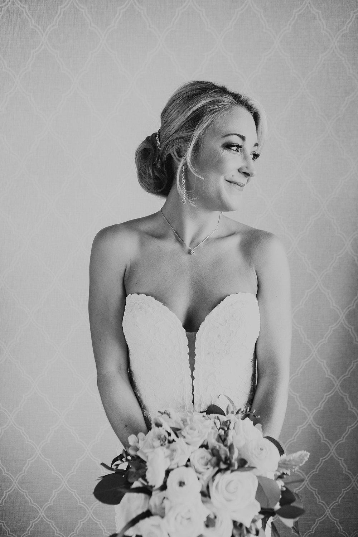 Love_by_Joe_mac_best_Wedding_photography_Philadelphia_0033.JPG