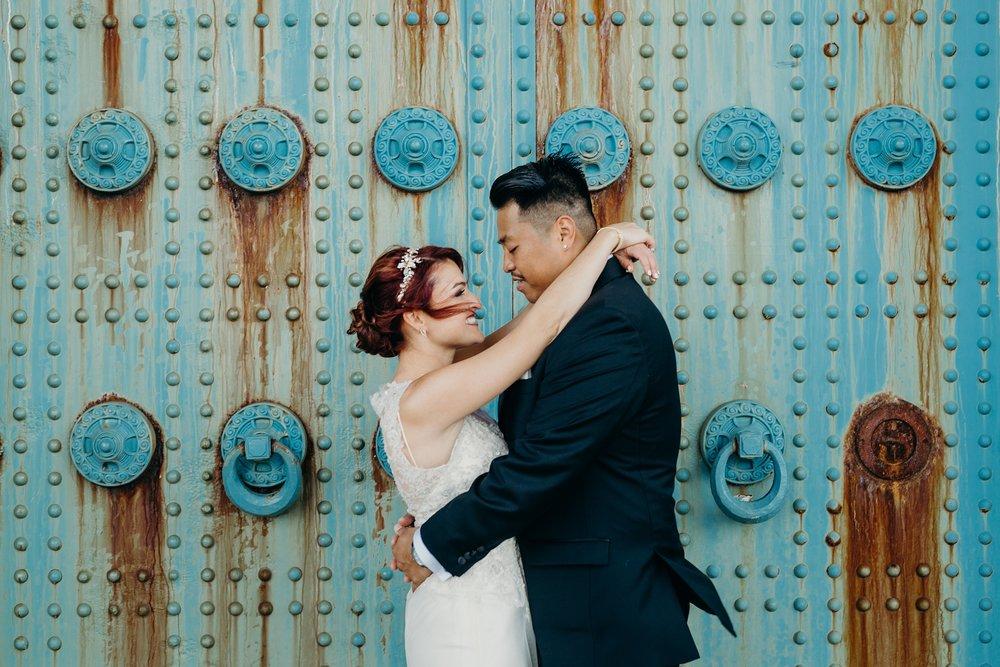 Love_by_Joe_mac_best_Wedding_photography_Philadelphia_0038.JPG