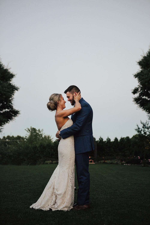 Love_by_Joe_mac_best_Wedding_photography_Philadelphia_0044.JPG
