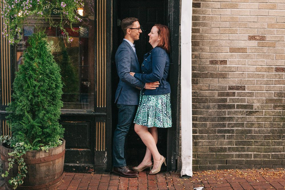 Love_by_Joe_Mac_Philadelphia_Family_Photography_LGBT_Gay_0077.jpg