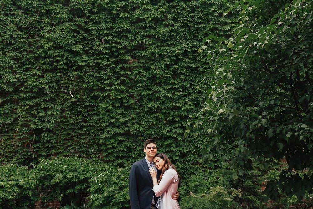 Joe_Mac_Creative_Wedding_Engagement_Philadelphia_Philly_Photography__0013.jpg