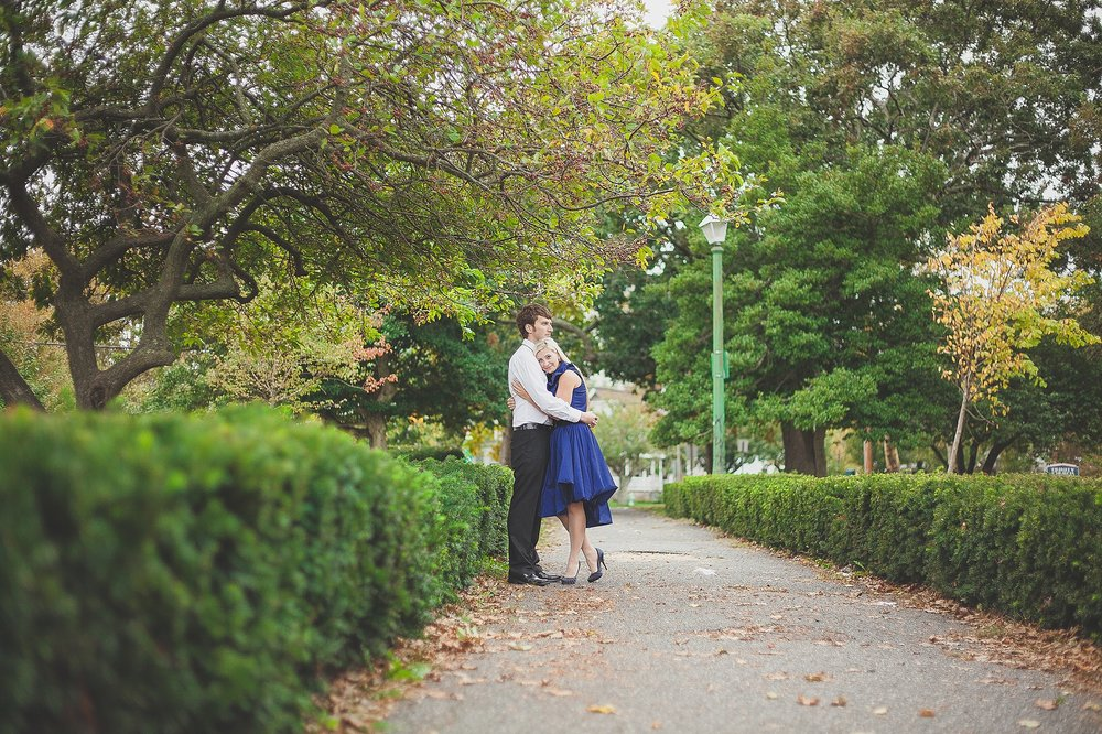 Love_by_Joe_Mac_Philadelphia_Wedding_Photography_LGBT_Gay_0040.jpg