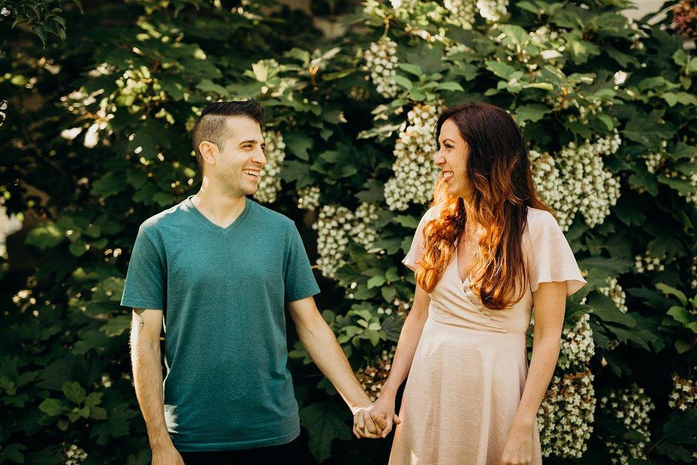 Joe_Mac_Creative_Wedding_Photography_Philadelphia_Boho_Bride_Best_Of_Haverford_College_0033.jpg