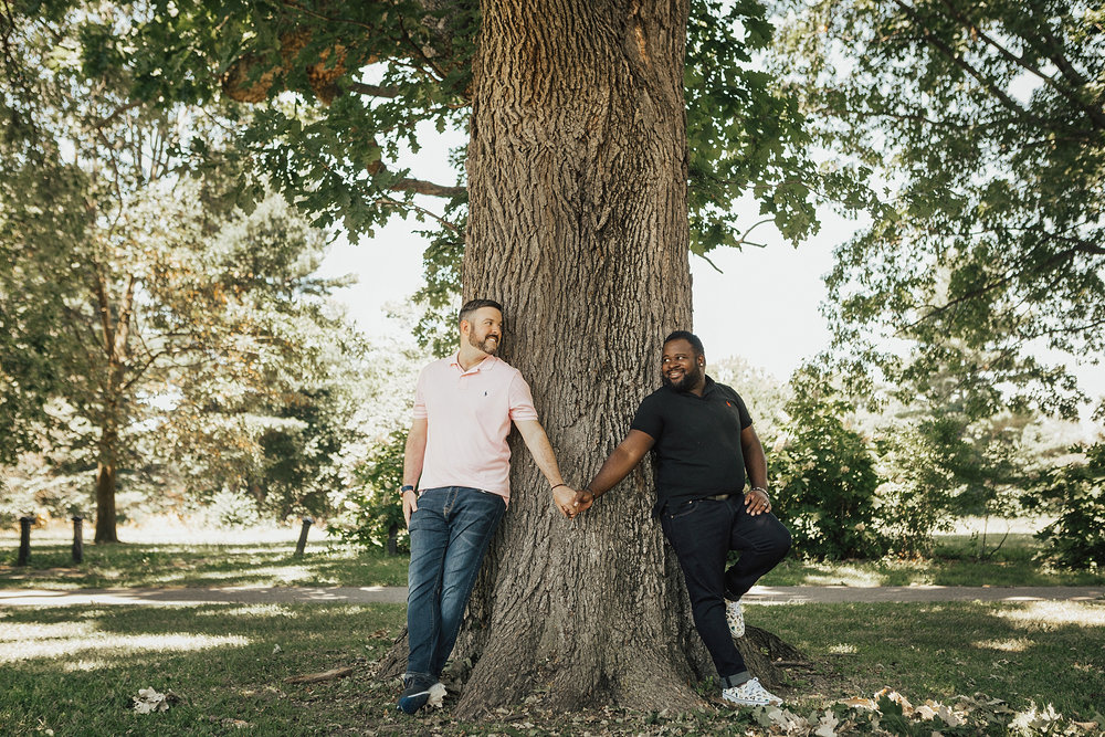 Joe_Mac_Creative_Philadelphia_Philly_LGBT_Gay_Engagement_Wedding_Photography__0011.jpg