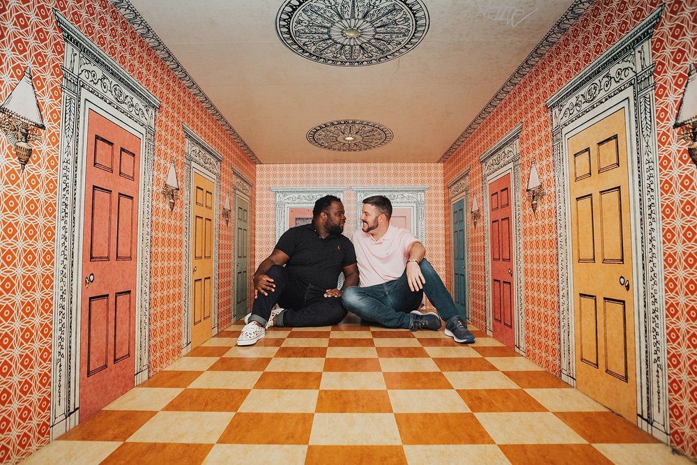 Joe_Mac_Creative_Philadelphia_Philly_LGBT_Gay_Engagement_Wedding_Photography__0024.jpg