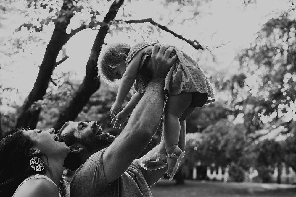 Joe_Mac_Creative_Maternity_West_Chester_Wedding_Photography_Philly_Best_Philadlephia__0124.jpg