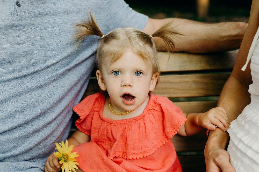 Joe_Mac_Creative_Maternity_West_Chester_Wedding_Photography_Philly_Best_Philadlephia__0126.jpg