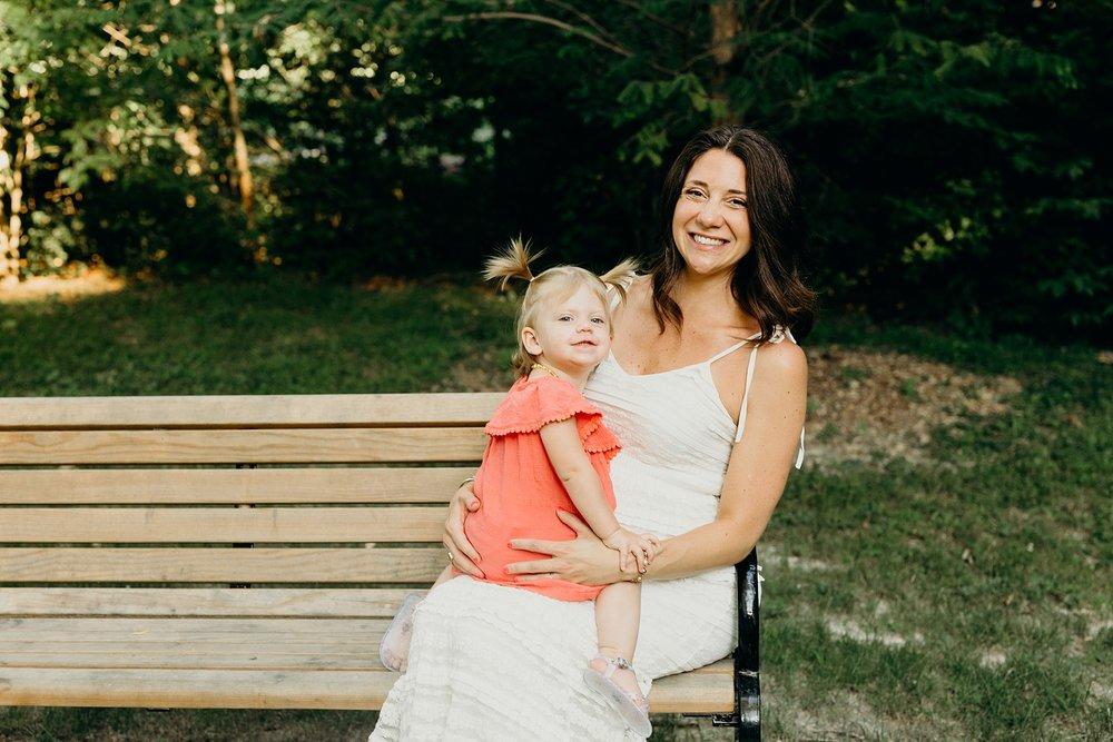 Joe_Mac_Creative_Maternity_West_Chester_Wedding_Photography_Philly_Best_Philadlephia__0130.jpg