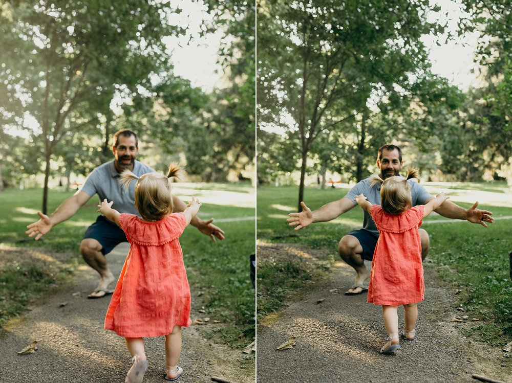 Joe_Mac_Creative_Maternity_West_Chester_Wedding_Photography_Philly_Best_Philadlephia__0136.jpg