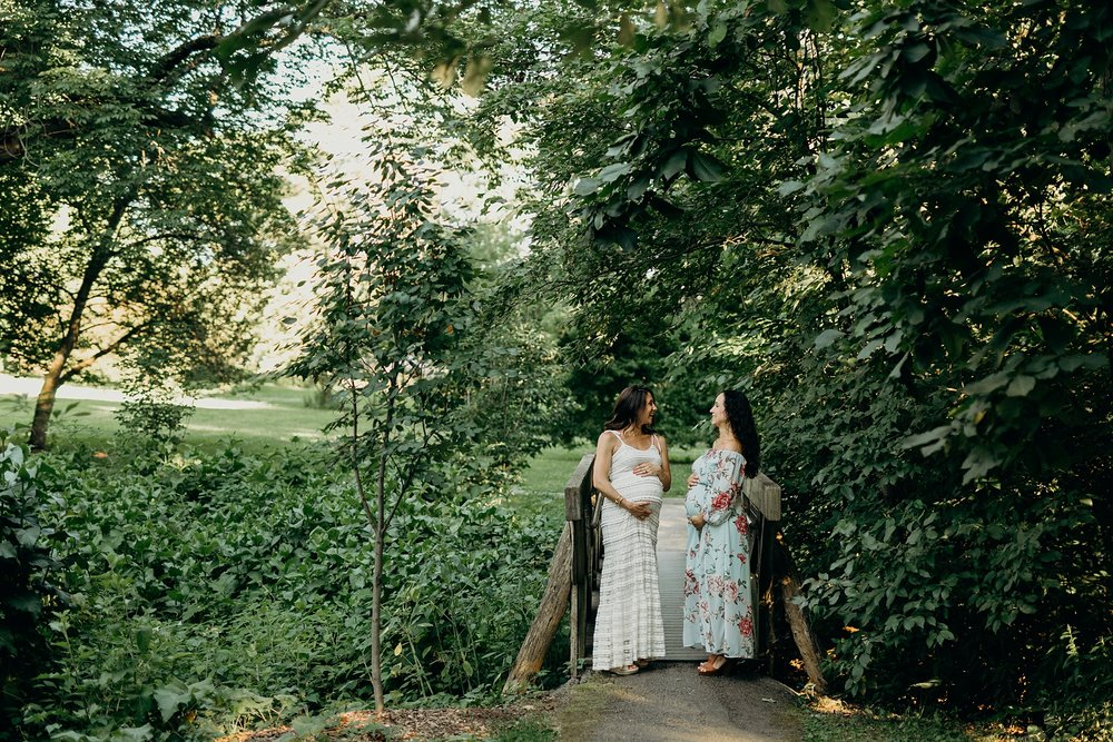 Joe_Mac_Creative_Maternity_West_Chester_Wedding_Photography_Philly_Best_Philadlephia__0141.jpg