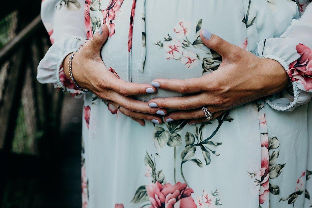 Joe_Mac_Creative_Maternity_West_Chester_Wedding_Photography_Philly_Best_Philadlephia__0147.jpg