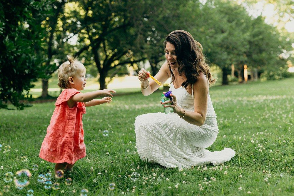 Joe_Mac_Creative_Maternity_West_Chester_Wedding_Photography_Philly_Best_Philadlephia__0158.jpg