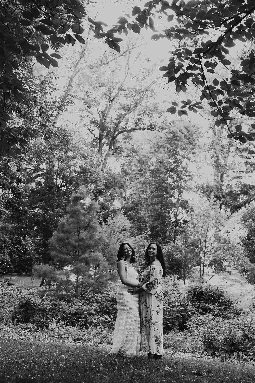 Joe_Mac_Creative_Maternity_West_Chester_Wedding_Photography_Philly_Best_Philadlephia__0162.jpg