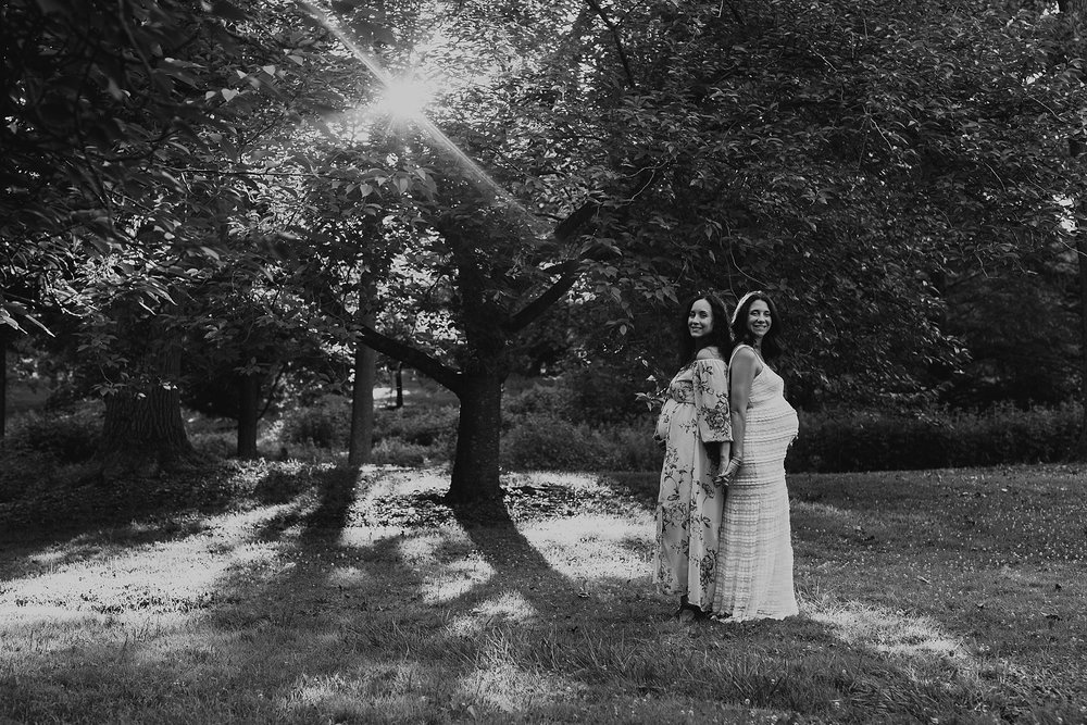 Joe_Mac_Creative_Maternity_West_Chester_Wedding_Photography_Philly_Best_Philadlephia__0165.jpg