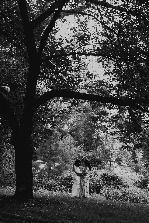 Joe_Mac_Creative_Maternity_West_Chester_Wedding_Photography_Philly_Best_Philadlephia__0164.jpg