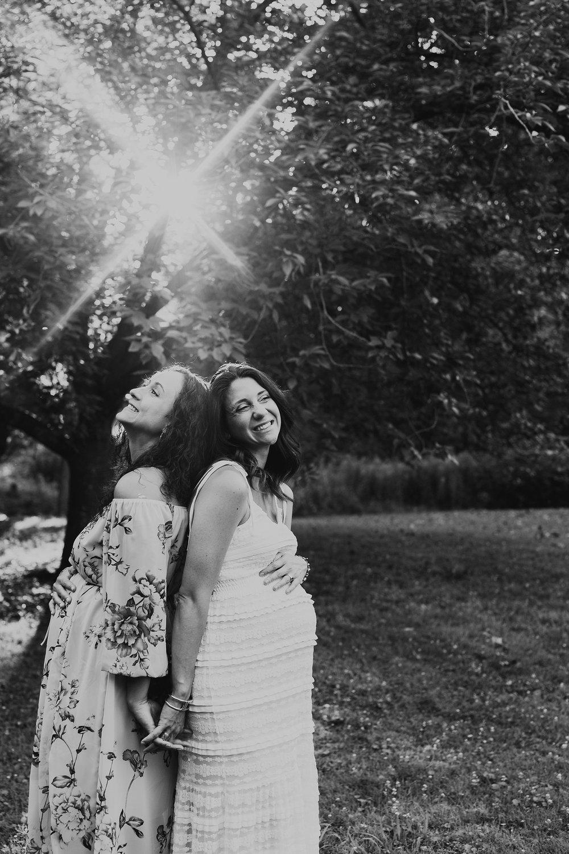 Joe_Mac_Creative_Maternity_West_Chester_Wedding_Photography_Philly_Best_Philadlephia__0169.jpg